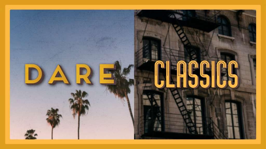 dare-classics-release-19